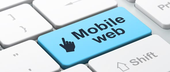 Mobile-Web-Site-1