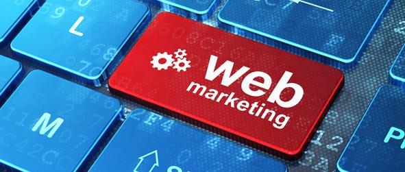 internet-marketing-2