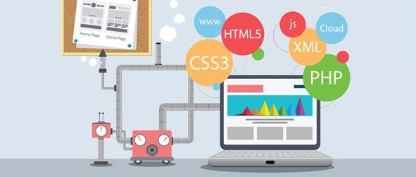 Web-design-6