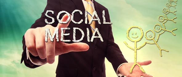 Social-Media-1