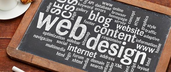 Web-design-7