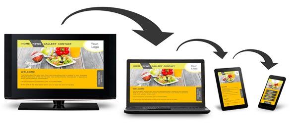 Responsive-Web-Site-4